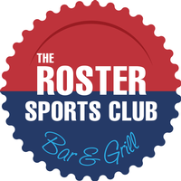 The Roster Sports Club Bar & Grill