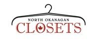 North Okanagan Closet Specialists Ltd