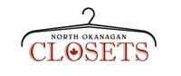 North Okanagan Closet Specialists Ltd