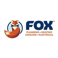 Fox Plumbing Heating Cooling Electrical