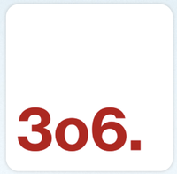 3O6 Software Solutions