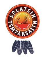 Splatsin Tsm7aksaltn (Splatsin Teaching Centre) Society