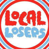 Local Losers