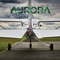 The Aurora Aviation Group of Companies