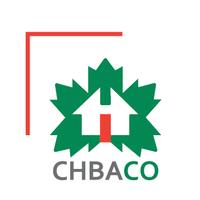 Canadian Home Builders' Association - Central Okanagan