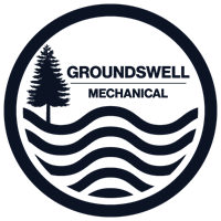Groundswell Mechanical Ltd.