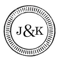 Jax and King Salon