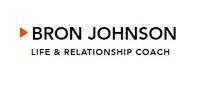 Bron Johnson Consulting Co.