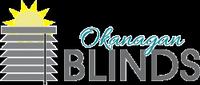 Okanagan Blinds Ltd.