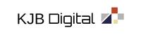 KJB Digital Inc.