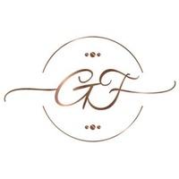 Grace & Flow Events