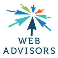 The Web Advisors