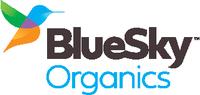 BlueSky Organics Corp.
