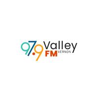 Vernon Community Radio Society