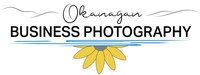 Okanagan Business Photography