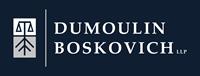 DuMoulin Boskovich LLP