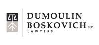 DuMoulin Boskovich LLP Lawyers