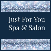 Just For You Spa & Salon