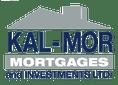 Kal-Mor Mortgages & Investments Ltd.