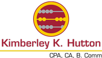 Kimberley K Hutton Inc