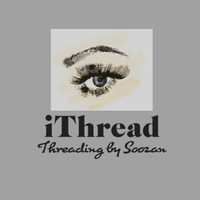iThread