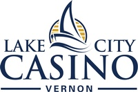 Lake City Casino Vernon