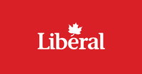 Liberal Party of Canada North Okangan Shuswap