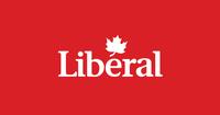 Liberal Party of Canada North Okangan Shuswap