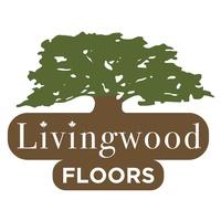 Livingwood Floors Inc.