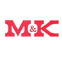 M & K Ready Mix Inc.