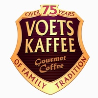 Max Voets Coffee Roasting Ltd.