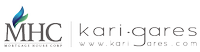 Verico Mortgage House - Kari Gares