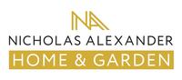 Nicholas Alexander Landscaping