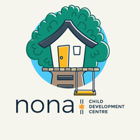 NONA Child Development Association