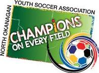 North Okanagan Youth Soccer Association