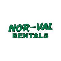 Nor-Val Rentals