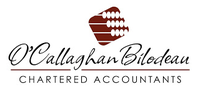 O'Callaghan Bilodeau Chartered Professional Accountants