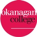 Okanagan College Kalamalka Centre