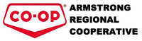 Armstrong Regional Cooperative