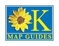 Okanagan Map Guides Ltd.