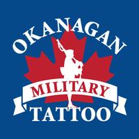 Okanagan Military Tattoo Society