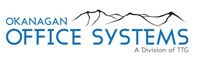 Okanagan Office Systems