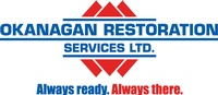 Okanagan Restoration Services