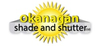 Okanagan Shade & Shutter Ltd.