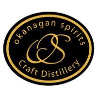 Okanagan Spirits Inc.