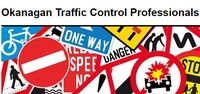 Okanagan Traffic Control Prof Inc.