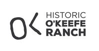 O'Keefe Ranch and Interior Heritage Society