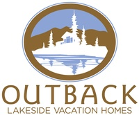 Outback Lakeside Vacation Homes