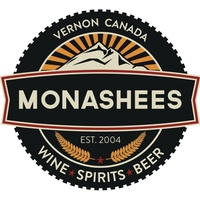 Monashee's Wine Spirits & Beer