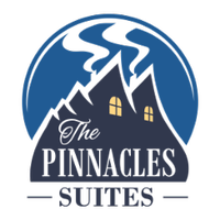 Pinnacles Suite Hotel